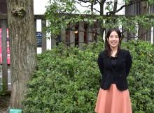オーストラリアで幼児教育を学ばれていた三沢敦子さん