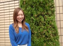 フィリピン留学後に、オーストラリアに2カ国留学された石川美沙さんアイキャッチ